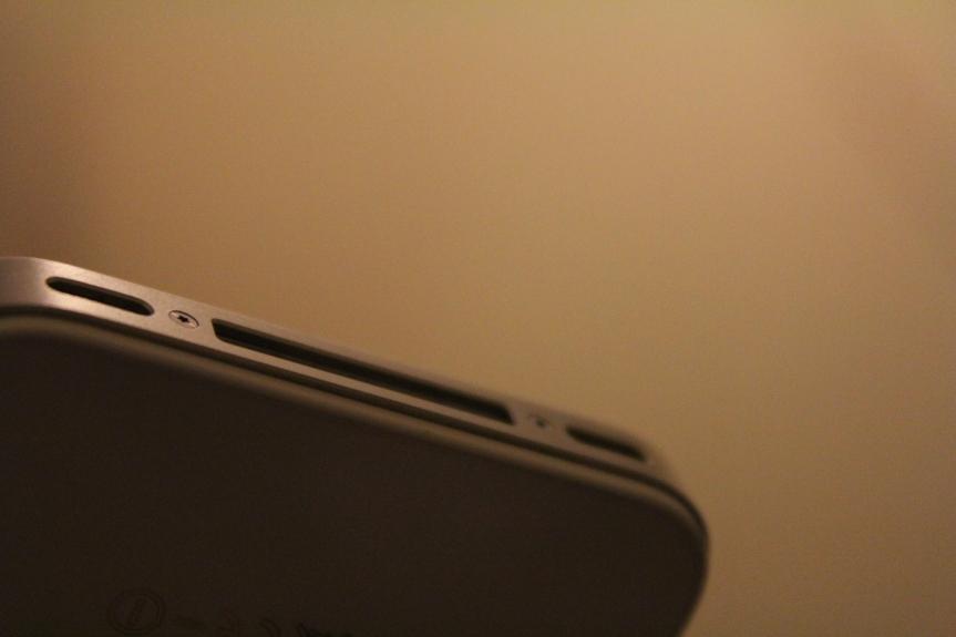 iPhone_Closeup