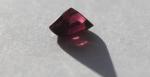 Rhodolite Garnet 3.60 Carats £75