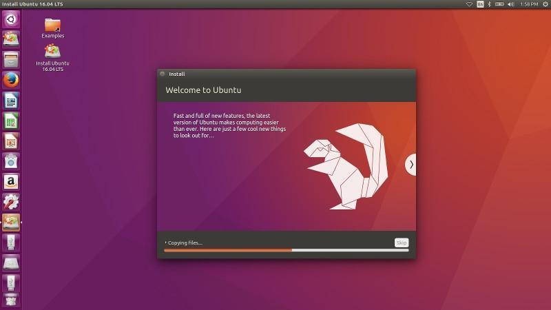 osx_versus_ubuntu_linux_thumb800